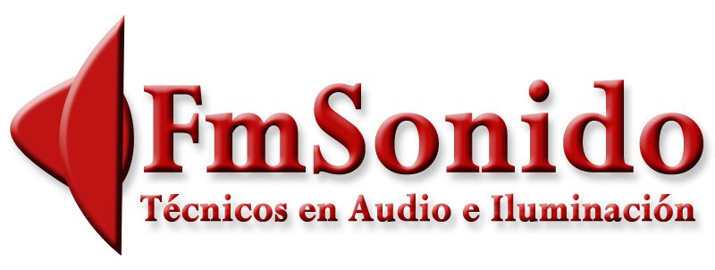 FM SONIDO – Servicios de Audio y Broadcast